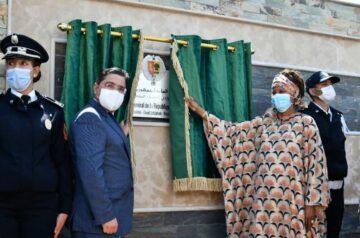Senegal abre un consulado en Dajla