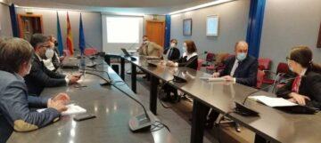 Consorcio para la Gestión de Residuos Sólidos de Asturias (