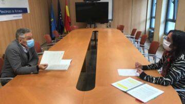 Educación en Asturias