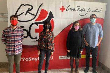 Programas socioeducativos en Asturias para jóvenes
