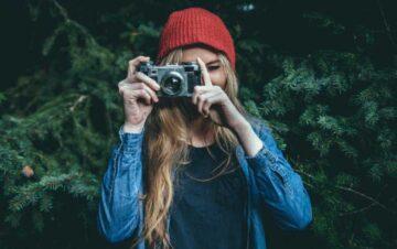 consejos para hacer buenas fotos