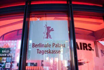 Cine Berlinale