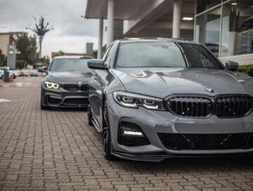 Comprar coche Alemania