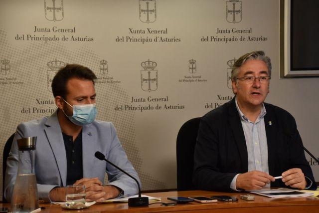 PP Asturias Queipo