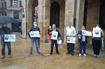 Pensiones Asturias