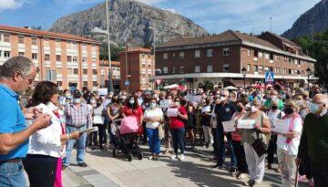 Polledo PP Asturias
