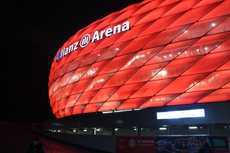 Claudio Pizarro regresa al Bayern Múnich como embajador del club