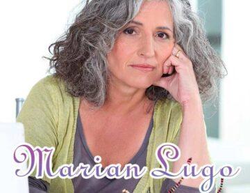 Marian Lugo